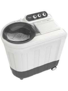 Whirlpool 6.2 Kg Semi Automatic Top Load Washing Machine (ACE 6.2 Supreme) Price in India