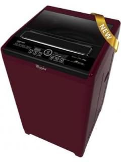 Whirlpool 6.2 Kg Fully Automatic Top Load Washing Machine (WM ROYALE 6212SD) Price in India