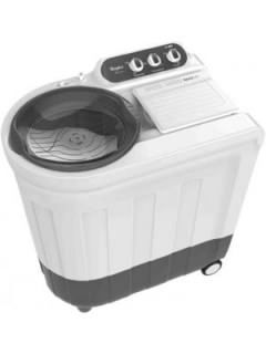 Whirlpool 7.2 Kg Semi Automatic Top Load Washing Machine (ACE 7.2 Supreme) Price in India