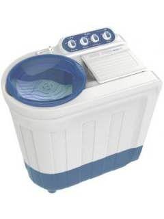 Whirlpool 8.2 Kg Semi Automatic Top Load Washing Machine (Ace 8.2 Super Soak) Price in India