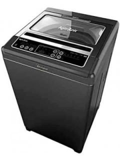 Whirlpool 6.5 Kg Fully Automatic Top Load Washing Machine (WM ROYALE 6512SD) Price in India