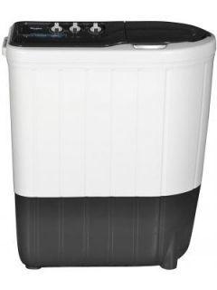 Whirlpool 6.2 Kg Semi Automatic Top Load Washing Machine (Superb Atom 62I) Price in India