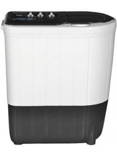 Whirlpool 6.2 Kg Semi Automatic Top Load Washing Machine (Superb Atom 62I) Price in India