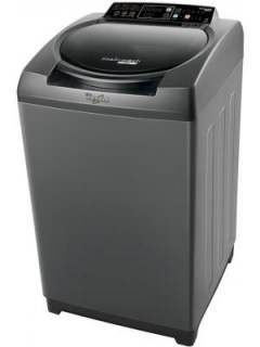 Whirlpool 7.2 Kg Fully Automatic Top Load Washing Machine (Stainwash Ultra UL72H) Price in India
