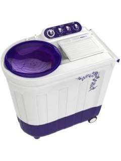Whirlpool 7.5 Kg Semi Automatic Top Load Washing Machine (ACE 7.5 STAINFREE) Price in India