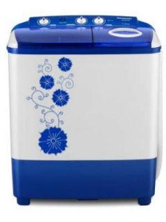 Panasonic 7 Kg Semi Automatic Top Load Washing Machine (NA-W70L5ARB) Price in India