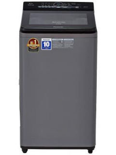 Panasonic 6.7 Kg Fully Automatic Top Load Washing Machine (NA-F67A8CRB) Price in India