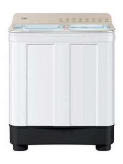 Haier 9.2 Kg Semi Automatic Top Load Washing Machine (HTW92-178) Price in India