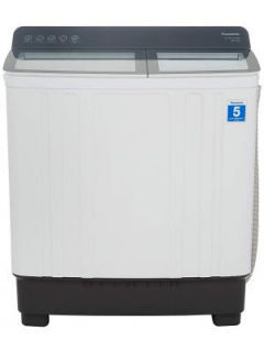 Panasonic 10.5 Kg Semi Automatic Top Load Washing Machine (NA-W10H5HRB) Price in India