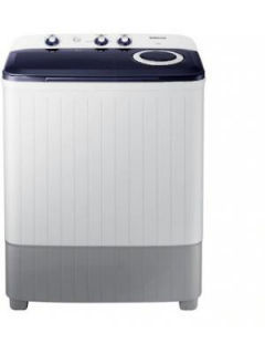 Samsung 6.5 Kg Semi Automatic Top Load Washing Machine (WT65R2000HL) Price in India