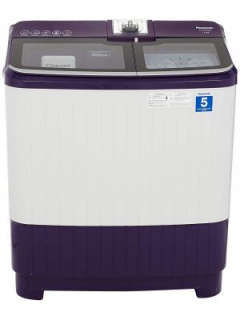 Panasonic 7 Kg Semi Automatic Top Load Washing Machine (NA-W70G5VRB) Price in India