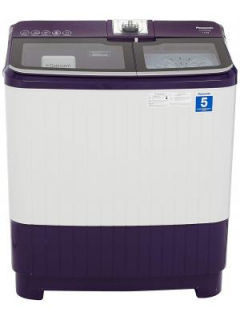 Panasonic 7 Kg Semi Automatic Top Load Washing Machine (NA-W70G5VRB) Price in India