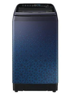 Samsung 7 Kg Fully Automatic Top Load Washing Machine (WA70N4570LE) Price in India