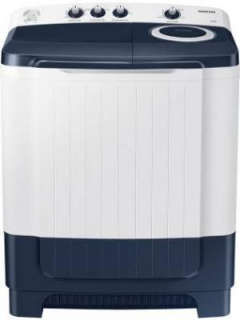 Samsung 8.5 Kg Semi Automatic Top Load Washing Machine (WT85R4000LL) Price in India