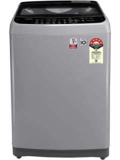 LG 6.5 Kg Fully Automatic Top Load Washing Machine (T65SJSF3Z) Price in India