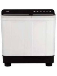 Haier 10 Kg Semi Automatic Top Load Washing Machine (HTW100-178BK) Price in India