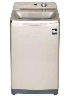 Haier 8.5 Kg Fully Automatic Top Load Washing Machine (HWM85-678GNZP) Price in India