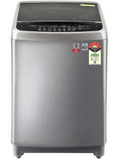 LG 8 Kg Fully Automatic Top Load Washing Machine (T80SJSS1Z) Price in India