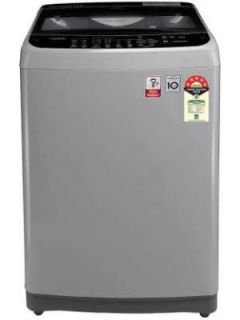 LG 9 Kg Fully Automatic Top Load Washing Machine (T90SJSF1Z) Price in India