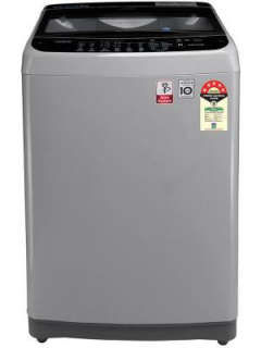 LG 10 Kg Fully Automatic Top Load Washing Machine (T10SJSF1Z) Price in India
