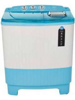 BPL 6.5 Kg Semi Automatic Top Load Washing Machine (W65S22A) Price in India