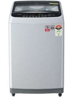 LG 7 Kg Fully Automatic Top Load Washing Machine (T70SNSF3Z) Price in India