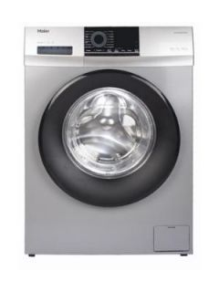 Haier 7 Kg Fully Automatic Front Load Washing Machine (HW70-IM10829TNZP) Price in India