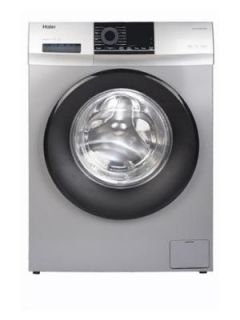 Haier 6.5 Kg Fully Automatic Front Load Washing Machine (HW65-10829TNZP) Price in India