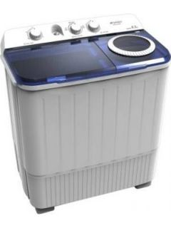 Sansui 8.2 Kg Semi Automatic Top Load Washing Machine (JSX82S-2020N) Price in India