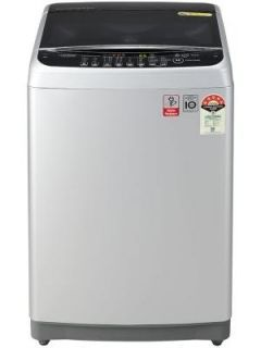 LG 8 Kg Fully Automatic Top Load Washing Machine (T80SJFS1Z) Price in India