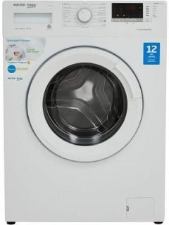 Voltas 6 Kg Fully Automatic Front Load Washing Machine (WFL60WS) Price in India