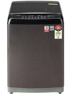 LG 7 Kg Fully Automatic Front Load Washing Machine (T70SJBK1Z) Price in India