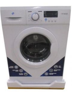 Croma 6 Kg Fully Automatic Front Load Washing Machine (CRAW0151) Price in India
