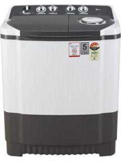 LG 7 Kg Semi Automatic Top Load Washing Machine (P7020NGAY) Price in India