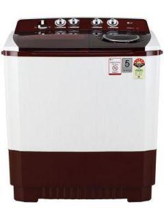 LG 11 Kg Semi Automatic Top Load Washing Machine (P1145SRAZ) Price in India