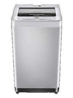 Panasonic 7.2 Kg Fully Automatic Top Load Washing Machine (NA-F72B8CRB) Price in India