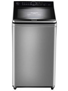 Panasonic 6.7 Kg Fully Automatic Top Load Washing Machine (NA-F67V8LRB) Price in India