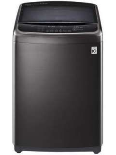LG 12 Kg Fully Automatic Top Load Washing Machine (THD12STB) Price in India