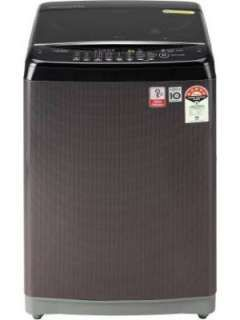 LG 8 Kg Fully Automatic Top Load Washing Machine (T80SJBK1Z) Price in India