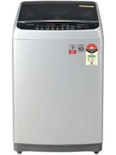 LG 7 Kg Fully Automatic Top Load Washing Machine (T70SJFS1Z) Price in India
