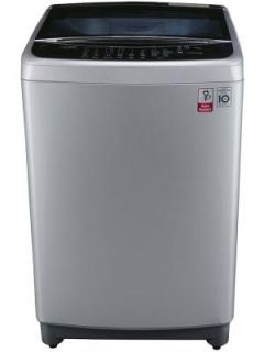 LG 7 Kg Fully Automatic Top Load Washing Machine (T8077NEDL1) Price in India