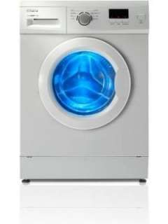 MarQ by Flipkart 7 Kg Fully Automatic Front Load Washing Machine (MQFLDG70) Price in India