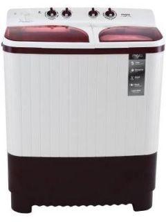 MarQ by Flipkart 7.5 Kg Semi Automatic Top Load Washing Machine (MQSAHM75) Price in India