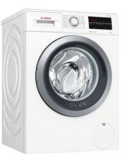Bosch 10 Kg Fully Automatic Front Load Washing Machine (WAU28460IN) Price in India