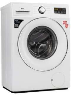 IFB 6 Kg Fully Automatic Front Load Washing Machine (EVA ZX) Price in India