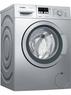 Bosch 7 Kg Fully Automatic Front Load Washing Machine (WAK24164IN) Price in India