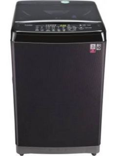 LG 6.5 Kg Fully Automatic Top Load Washing Machine (T7577NDDLK) Price in India