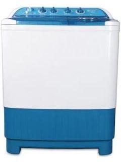 Koryo 8.5 Kg Semi Automatic Top Load Washing Machine (KWM8619SA) Price in India