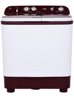 Haier 9 Kg Semi Automatic Top Load Washing Machine (HTW90-1128BT) Price in India