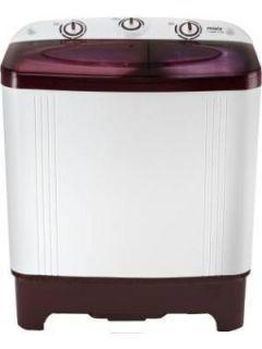 MarQ by Flipkart 6.2 Kg Semi Automatic Top Load Washing Machine (MQ SA H M 62) Price in India